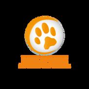 939_logo-228200470.png