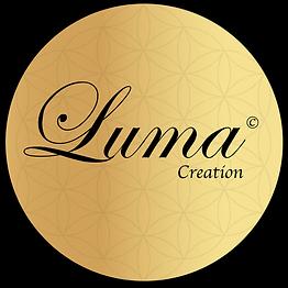 Luma-Créations.png