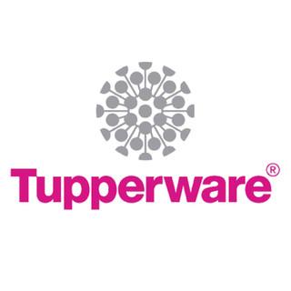 tupperware-logo-fybox.jpg