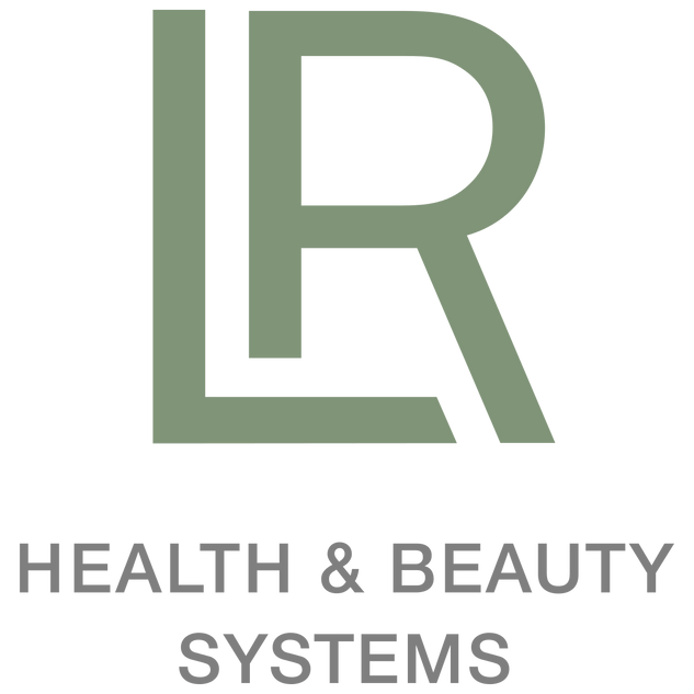 LR_Health_&_Beauty_Systems_logo.svg.png
