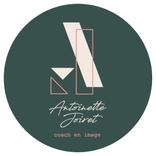 Antoinette Joiret.png