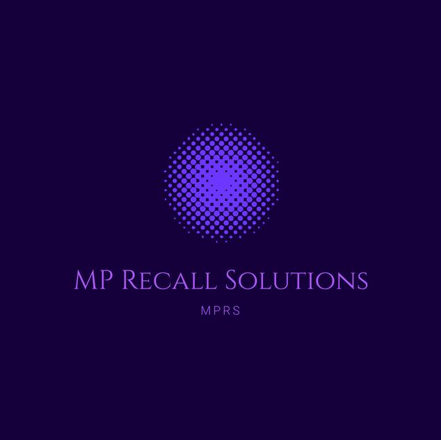 MPRS Original.png