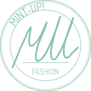 Mint-up fashion.jpg