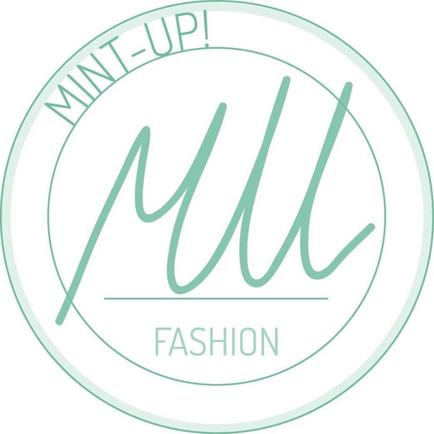 Mint-up fashion.jpg