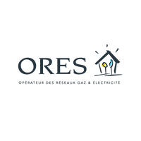 logo_ores.png