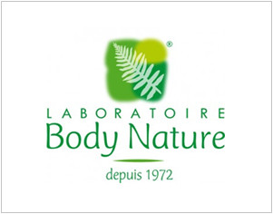 client-salesforce-ikumbi-Body-nature.jpg