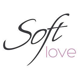 Soft Love.jpg