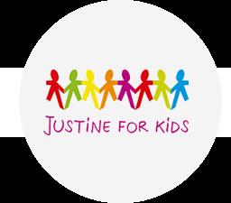 charity-jfk@2x-1.png