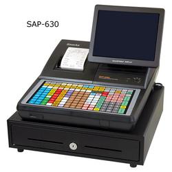 SAP-630