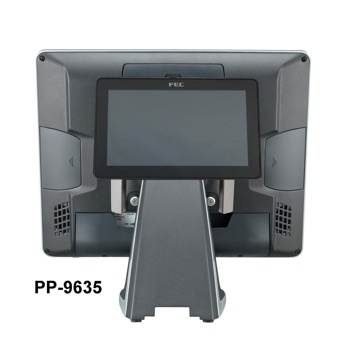 PP-9635