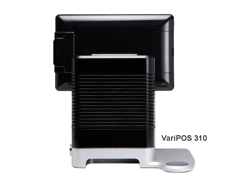 Vari POS 310 ( Back )