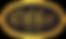 Logo_OFFER_1990.png