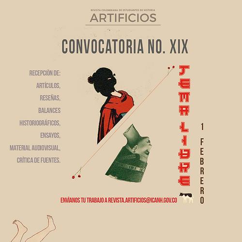 Convocatoria No. XIX.png