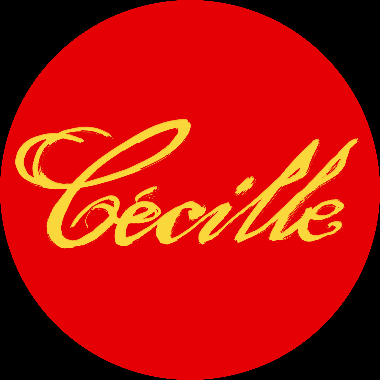 CEC038_ARTWORK_3000