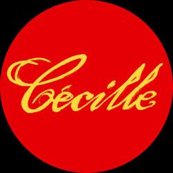CEC038