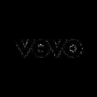 VEVO_500.png