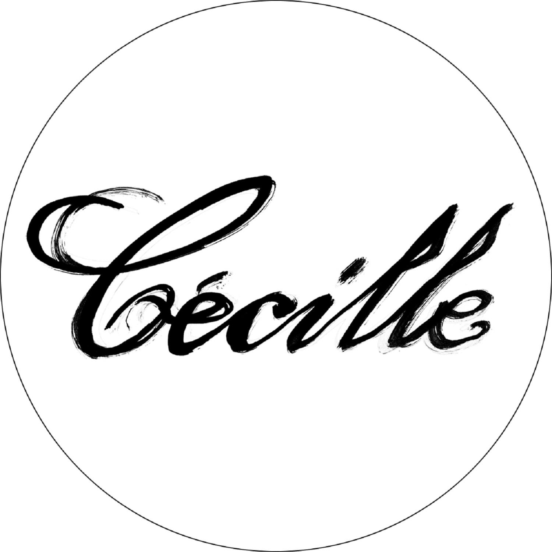 CEC035