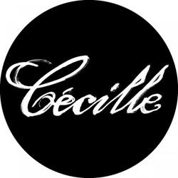 CEC023