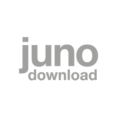 JunoDownload.png