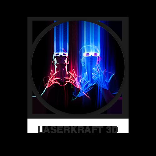 LASERKRAFT 3D.png