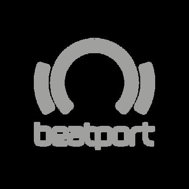 BEATPORT_.png