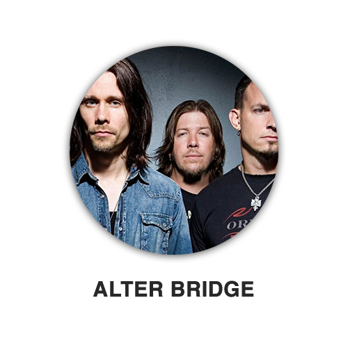 ALTER-BRIDGE.png
