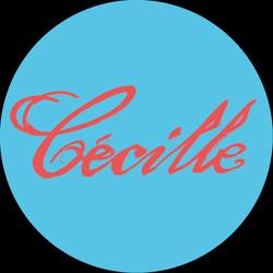 CEC037