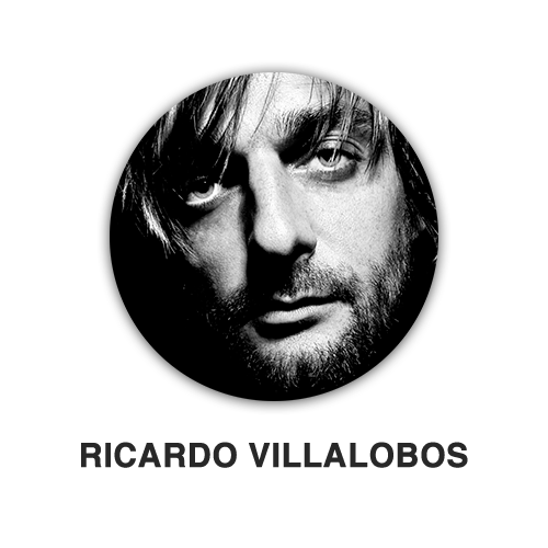 RICARDO-VILLALOBOS.png