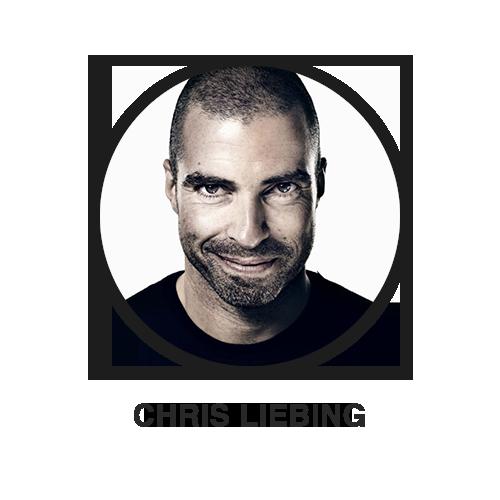 CHRIS-LIEBING.png