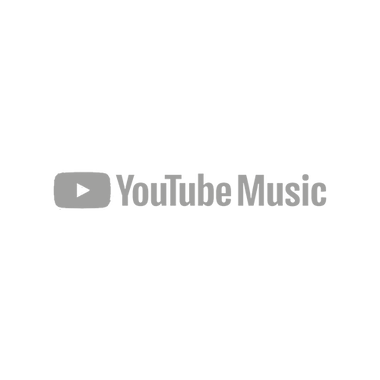 YOUTUBE_MUSIC.png
