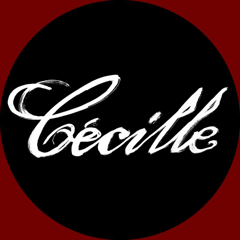 CEC017