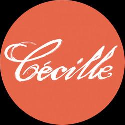 CEC021