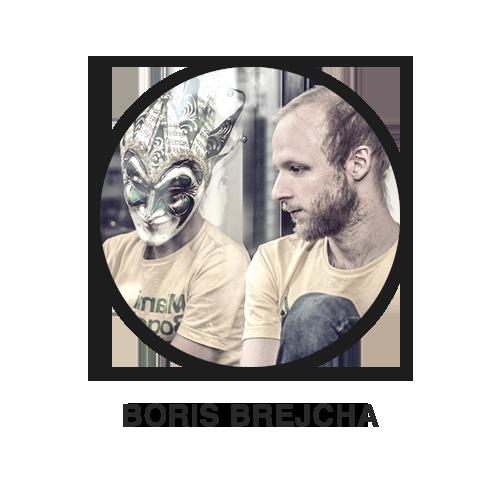 BORIS-BREJCHA.png