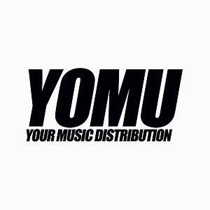 YOMU_800_FAFAFA.jpg