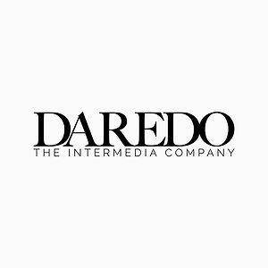 DAREDO_800_FAFAFA.jpg