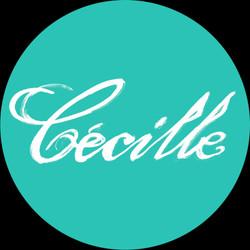 CEC030