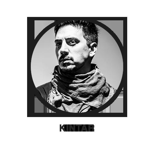 KINTAR.png