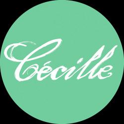 CEC018
