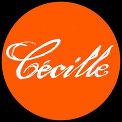 CEC015