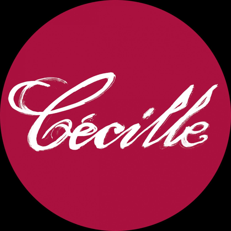 CEC029