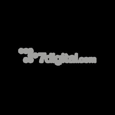 7-DIGITAL.png