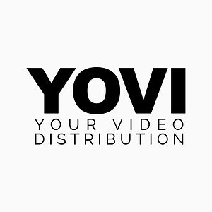 YOVIE_800_FAFAFA.jpg