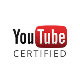 YOUTUBE_CERTIFIED.jpg