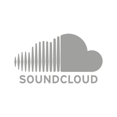 SOUNDCLOUD_500.png