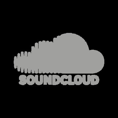 SOUNDCLOUD_500.png