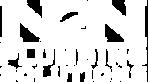 white logo trans.png