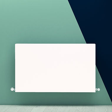 linear horizontal (2)_edited.jpg