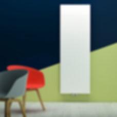 Linear-vertical-square.jpg