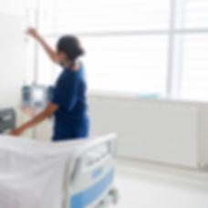 nurse-with-patient-website.jpg