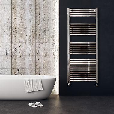 Chrome richmond towel rail.jpg